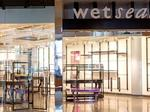 Wet Seal files for Chapter 11