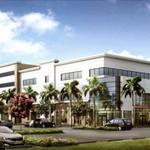 World's largest Kia dealership to open in Sunrise