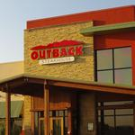 Outback Steakhouse's lesson on using PR to drive sales