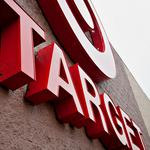 Target's Canada failure provides lessons for all businesses: Our experts weigh in