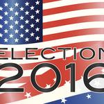 Where the business money is going this presidential election