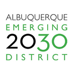 <strong>Tarbell</strong> convenes Albuquerque 2030 District committee today
