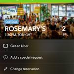 Airbnb pours millions into restaurant booking app as it aims to be one-stop shop for travelers
