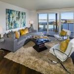 Aimco makes play for high-end renters in California's tony Marin