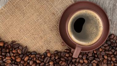 What are your favorite places for coffee?