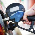 Minnesota plans statewide sweep for gas pump scams