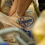 Kroger axing a Columbus grocery store in January