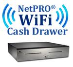 Twin Cities firm's high-tech cash drawer up for innovation award