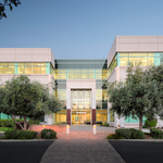 Westcore buys Sunnyvale office building, data center for renovation