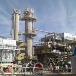 Denver's DCP Midstream partnering with Kinder Morgan on Texas pipeline