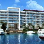 Bay Harbor Islands condo project scores $12M construction loan