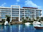 5 things to know, including an inside look at completed Bay Harbor Islands condos