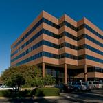 North Austin office building changes hands in off-market deal
