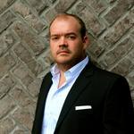 Barrett Firearms names new president