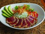 Delivery adds a twist to Bloomin's quest to restore Bonefish Grill as a 'lifestyle brand'