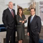 Hunt Midwest posts record year for commercial, residential real estate activity