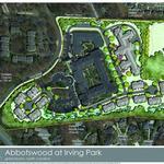 Kisco Senior Living plans $10M expansion