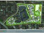 Kisco Senior Living plans $10M expansion of Abbotswood at Irving Park community