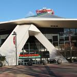 LA firm AEG says it's 'probably in the best position' to bring the Sonics back
