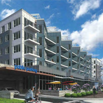 7200 France developers go to Plan B after Edina rejects housing and retail proposal