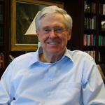 <strong>Charles</strong> <strong>Koch</strong> donation to create D.C.-based research institute for historically black colleges