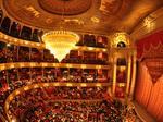 Opera Philadelphia hits financial, artistic marks for future growth