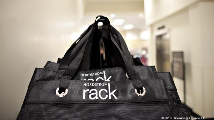 Coming soon: Nordstrom Rack in Winter Park, Duck Donuts, more