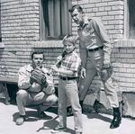 N.C. filmmaker to explore 'The Real Mayberry'