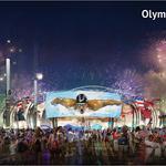 After passing up San Francisco, USOC drops Boston as U.S. Olympics host city