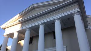 Florida's top court disciplines 2 Tampa Bay area attorneys