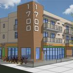 <strong>Rembe</strong> embarks on $9 million phase at Country Club Plaza