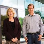 TeVido CEO: Austin biotech scene needs help to catch up to Boston