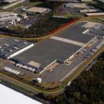 CDA Inc. leases 109,000-square-foot space in distribution center