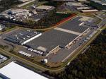 HFF Carolinas growing industrial investment sales team to keep up with hot market
