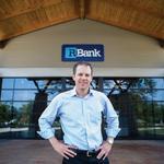 R Bank plans to buy century-old Schwertner State Bank
