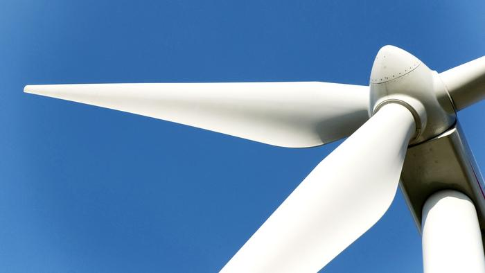 Vineyard Wind selected by Massachusetts to provide offshore wind power