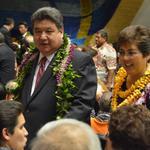Hawaii Legislature to open 2016 session with little fanfare