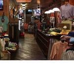 Collierville retailer moves into East Memphis