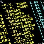 Supreme Court ruling paves way for sports betting in Pennsylvania