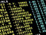 States prepare for decision to open sports betting floodgates