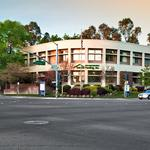 Fair Oaks Boulevard office building sells for $3.05 million