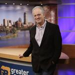 Jim Braude to replace <strong>Emily</strong> <strong>Rooney</strong> as host of WGBH's Greater Boston