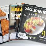 Publisher confirms Sacramento magazine has new owner
