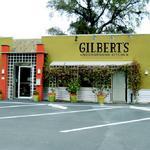 Chef Kenny Gilbert sets sights on Fernandina Beach for new test kitchen