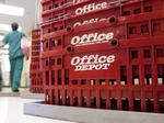 From the Editor-in-Chief: High hopes for South Florida's Office Depot