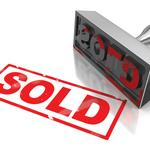 Triad firm completes sale of two apartment properties for $100M