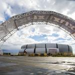 Audit: Tourism taxes not enough to adequately fund University of Phoenix Stadium owner, Cactus League group