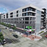 Why Publix chose metro Birmingham for its distribution center