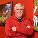 Energy progress: Cardinals, UniGroup prop benchmarking