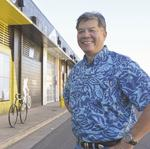 Hawaii Community Development Authority chief to retire at end of year